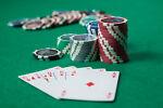 Best Casino Chips