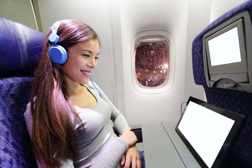 Schluss mit Reisestress - 7 clevere Reisebegleiter für deinen nächsten Flug