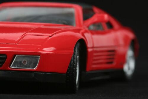 b Fazit: Ihren Traum vom Porsche können Sie sich mit dem richtigen Modell erfüllen /b