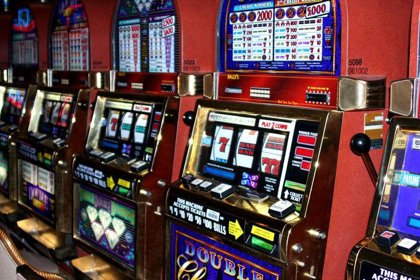 casino spiele automaten kaufen