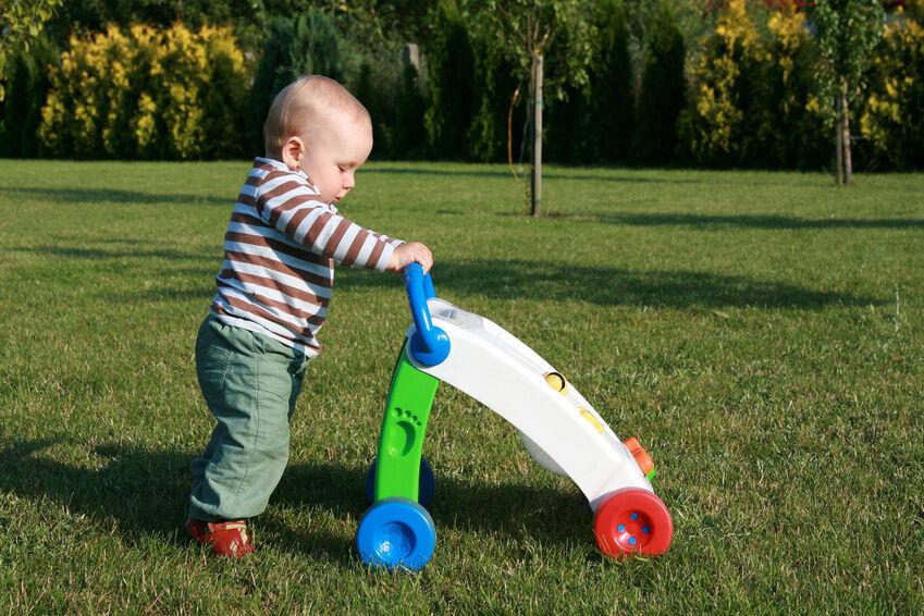 Vtech Baby Walker Buying Guide