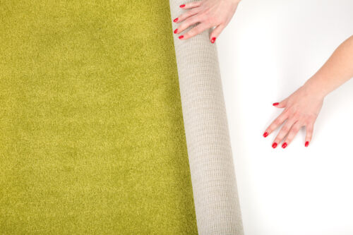 How to Buy Fitted Carpet for a Bedroom