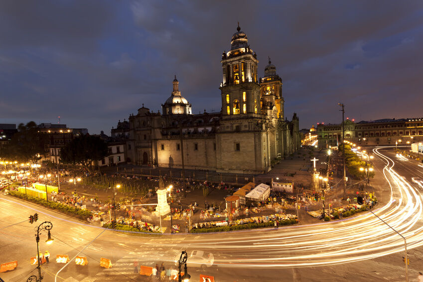 Top 10 things to do in mexico city ebay for 10 best things to do in mexico city