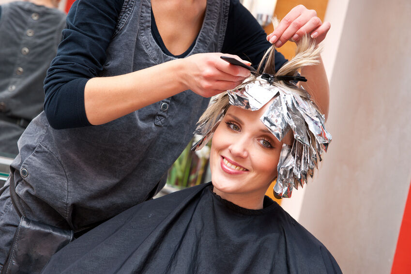 Hair Foil Buying Guide