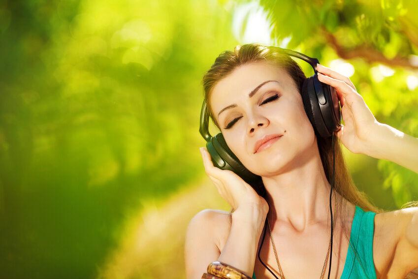 Greatest Hits: Die beliebtesten Songs der Carpenters