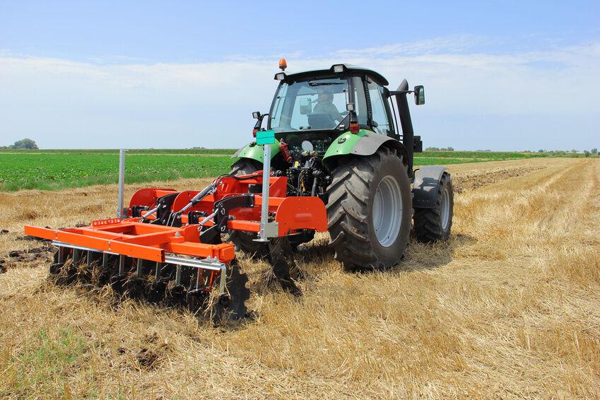 Small Farm Table >> Top-10-Farm-Tractors-