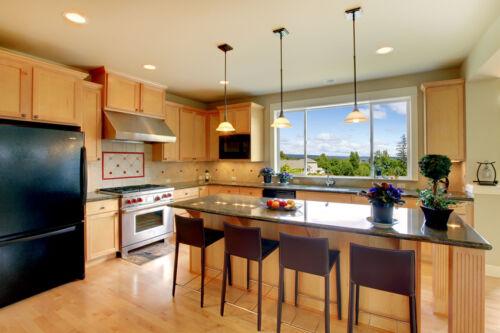 Vorteile von möblierten Wohnungen