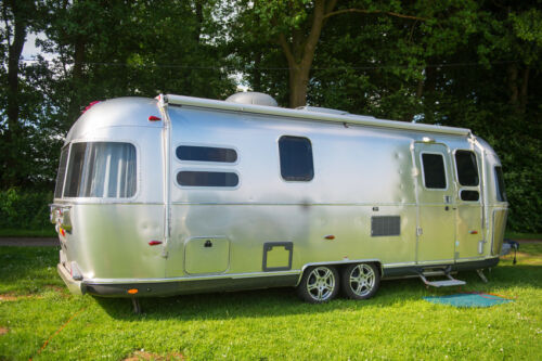 Model WANTED All Types Of Touring Caravans Any Age Any Condition Newport