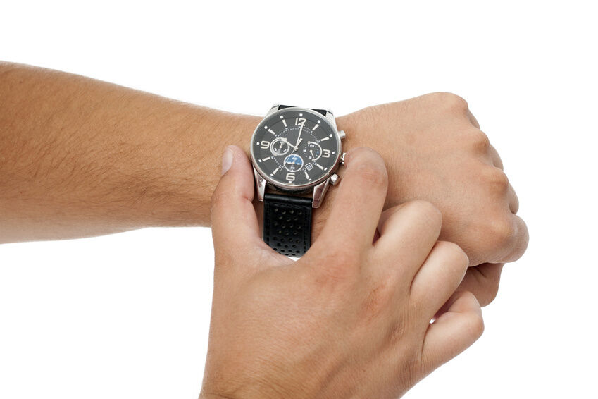 your guide to men s tag heuer watches your guide to men s tag heuer watches