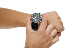 tag heuer watches your guide to men s tag heuer watches