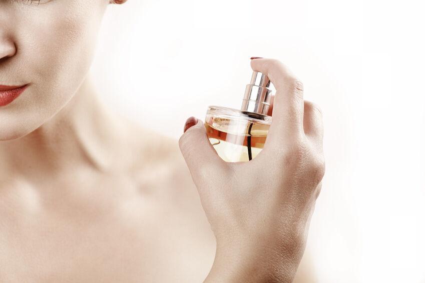 Lancome Perfume Buying Guide