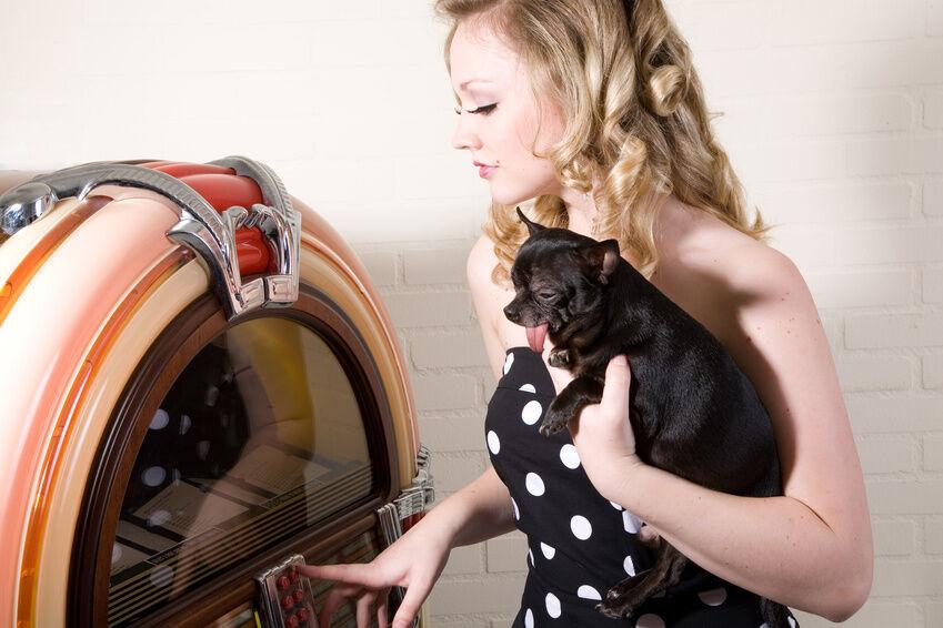 was ist beim kauf einer gebrauchten jukebox zu beachten ebay. Black Bedroom Furniture Sets. Home Design Ideas