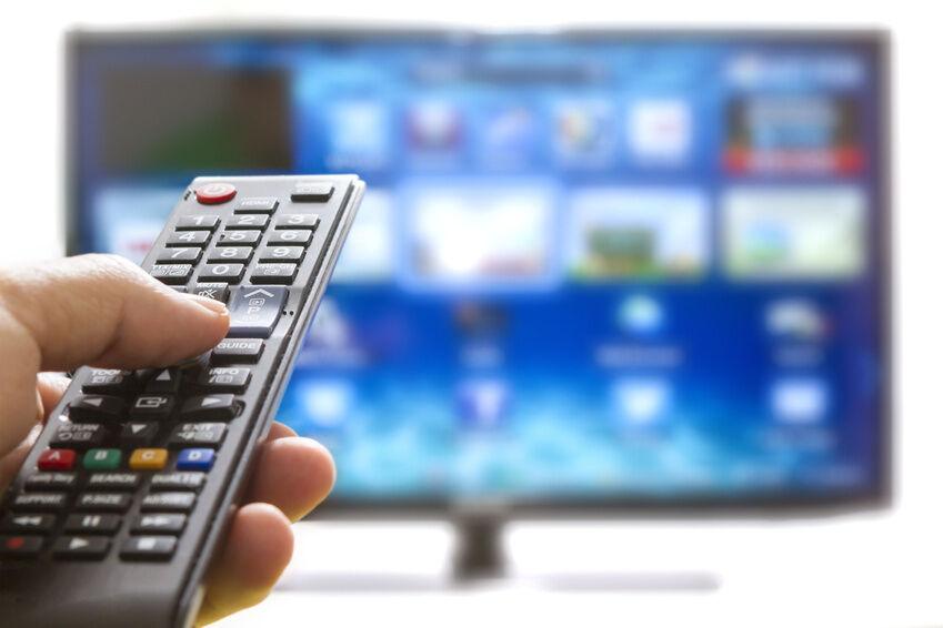 Digital TV Recorder Buying Guide