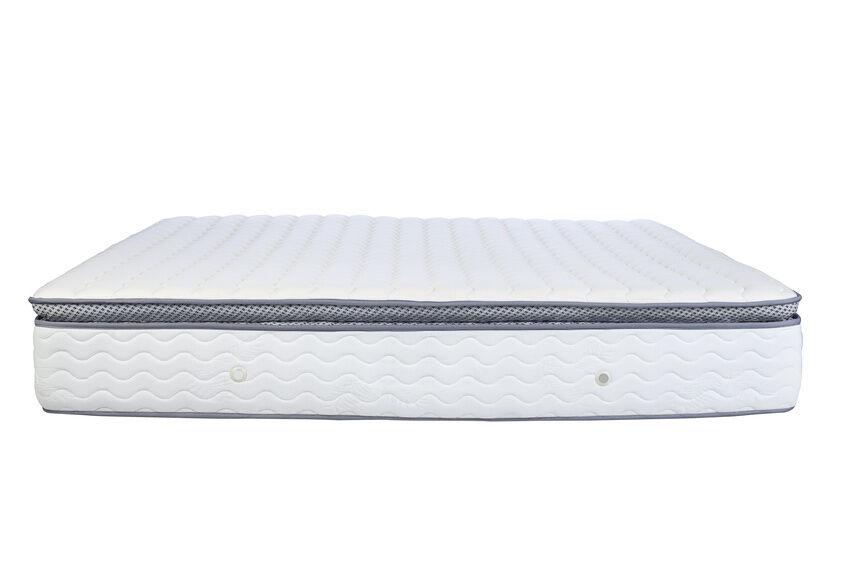 sind paradies matratzen f r allergiker geeignet ebay. Black Bedroom Furniture Sets. Home Design Ideas