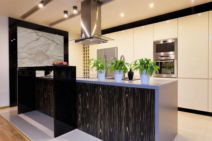 wieviel quadratmeter ben tigen sie f r eine hausbar ebay. Black Bedroom Furniture Sets. Home Design Ideas