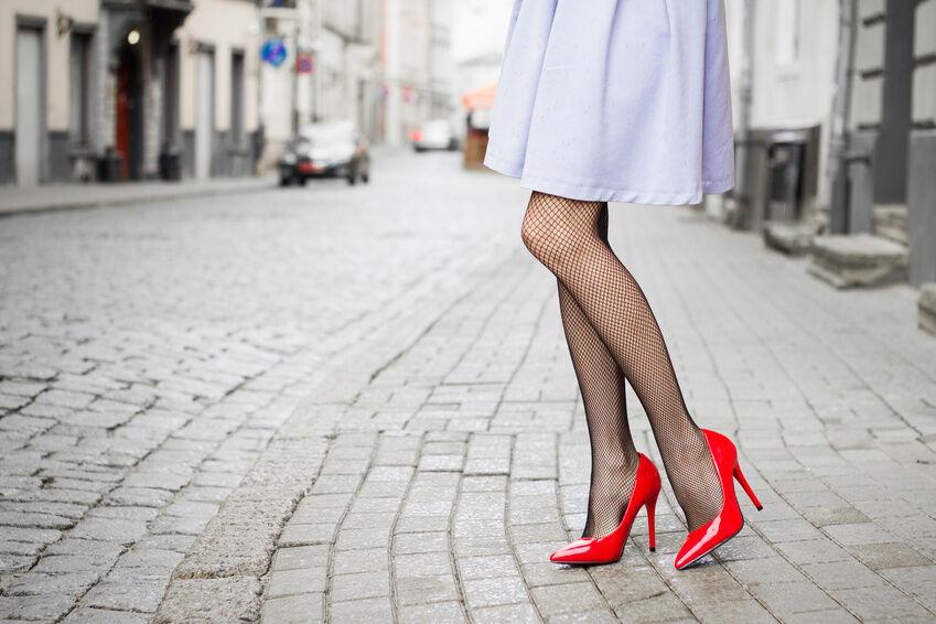 Prada Shoes Buying Guide
