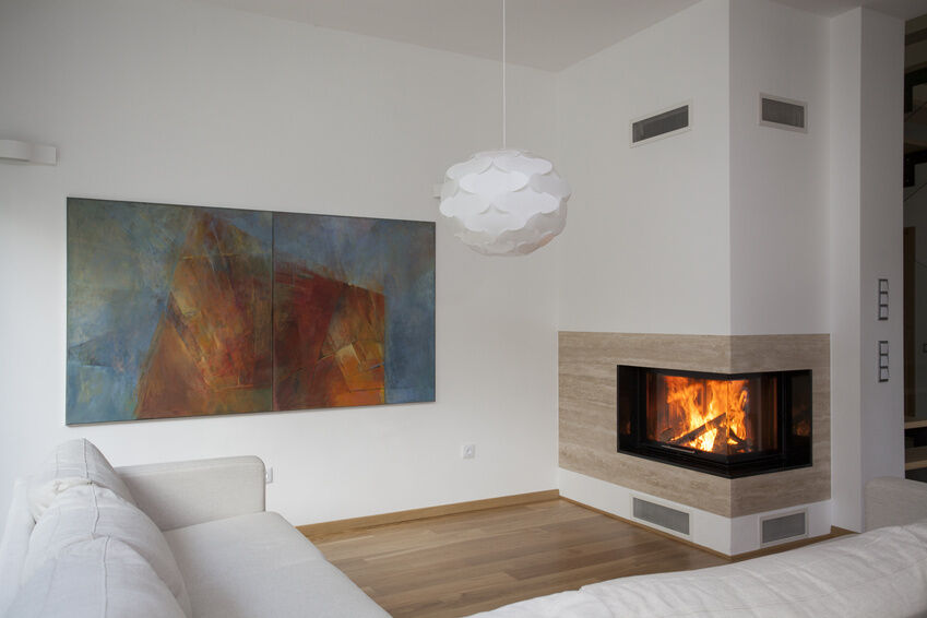 top 10 fireplaces ebay