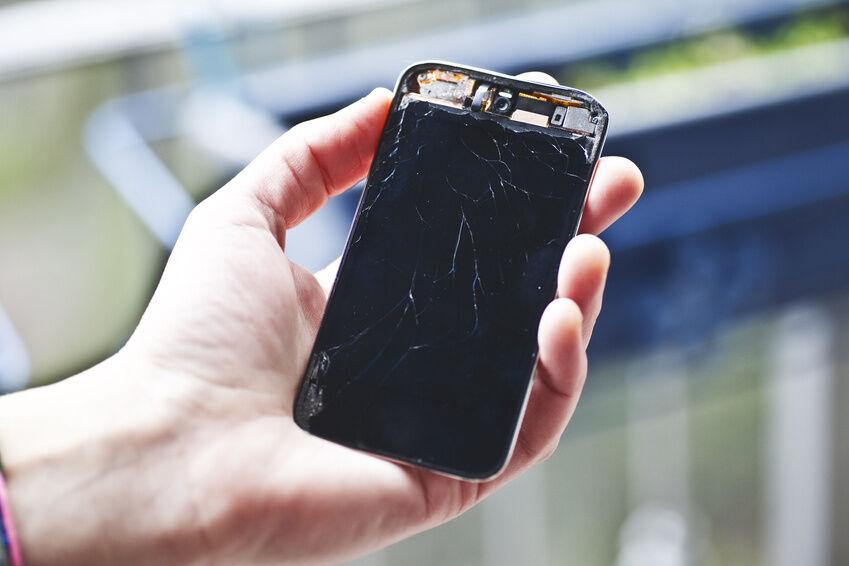 iPhone 4 defekt: Für wen lohnt sich der Kauf?