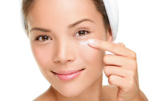 6 Attributes of the Best Anti-Ageing Creams