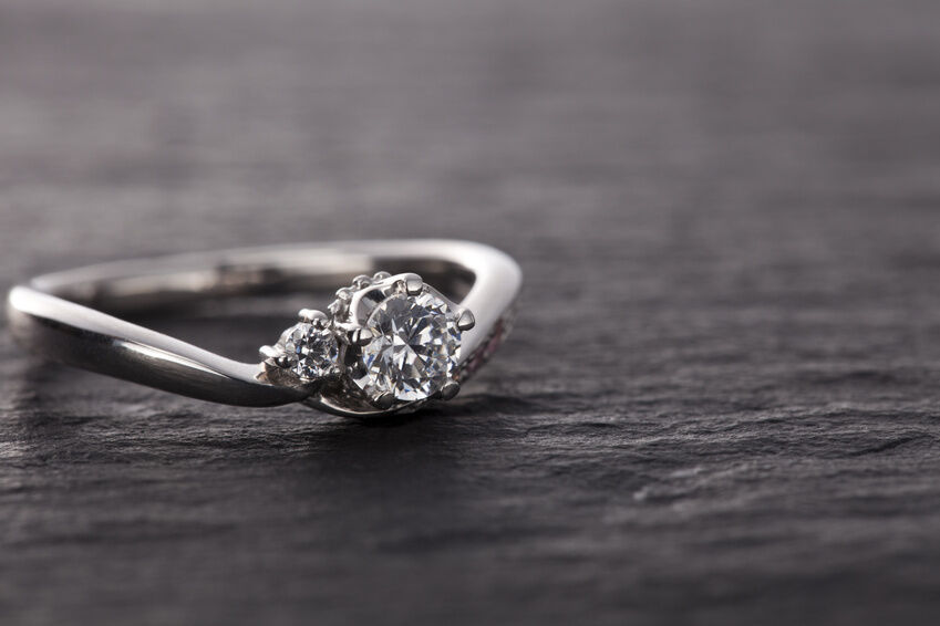 promise ring buying guide ebay