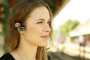 Top 10 Headsets for Mobiles