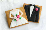 Wedding Favors Buying Guide
