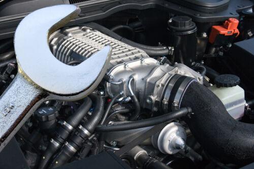 a  data-cke-saved-name=_GoBack name=_GoBack  /a So ersetzen Sie die Motor- & Antriebsteile wie ein Profi