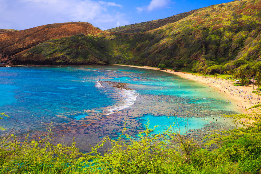 Top Things To Do In Oahu Hawaii EBay - 10 things to see and do in honolulu