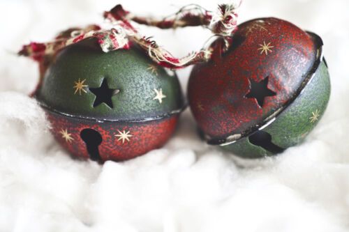 What Kind Of Christmas Decorations Are Used In Spain : How to make christmas ornaments
