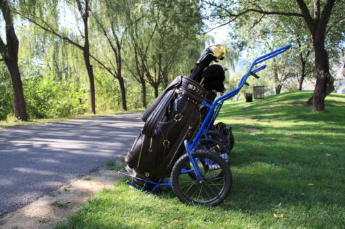 The Complete Guide to Buying Golf Clubs on eBay