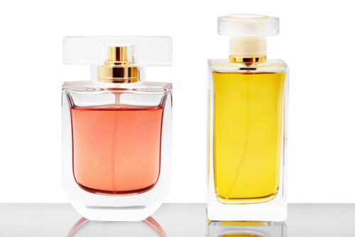 what s the difference between eau de parfum abd eau de toilette ebay