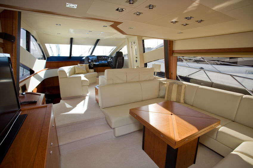 how to clean boat carpet ebay