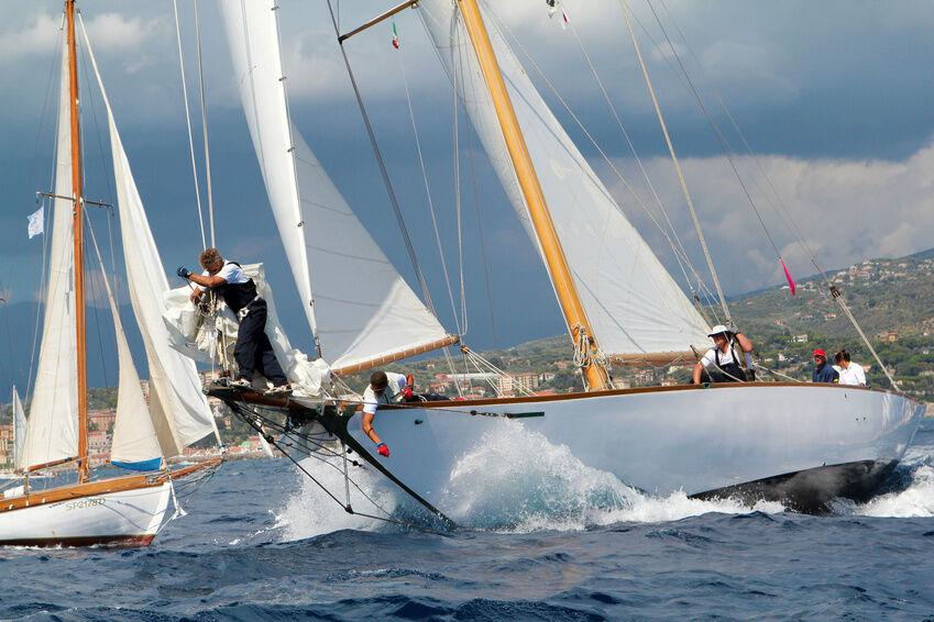 Bekleidung für den Bootssport: Darauf sollten Sie beim Kauf von Accessoires, Schuhen und Textilien achten