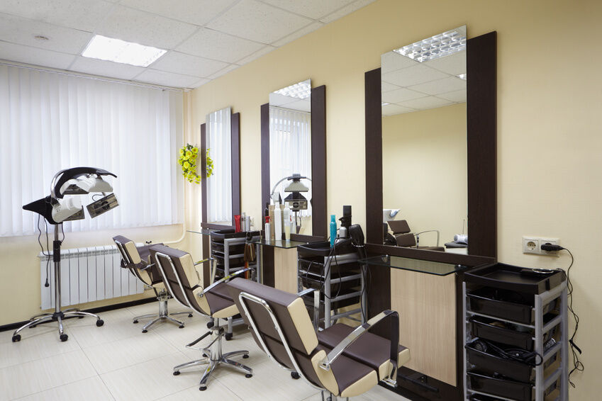 Your Guide To Buying Used Salon Furniture Ebay