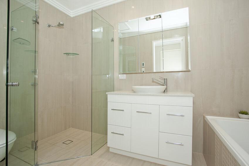 Sparfüchse aufgepasst - mit diesen Duschköpfen lässt sich Wasser sparen