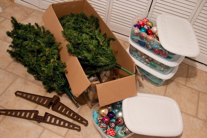 diy small christmas tree stand - Small Christmas Tree Stand