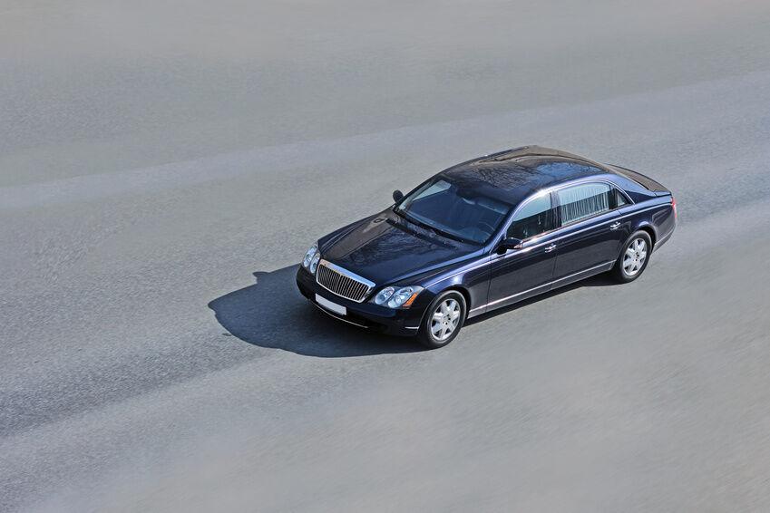 Die beliebtesten Mercedes Audio 10 CD