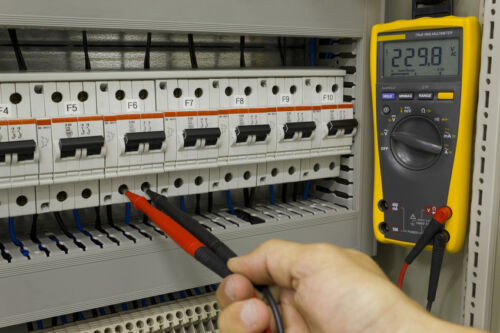 A Guide to Buying Circuit Breakers