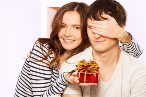 what to buy a new boyfriend for valentine's day | ebay, Ideas