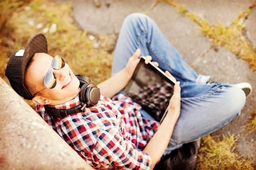 Die besten Plantronics-Kopfhörer für Hobby und Freizeit