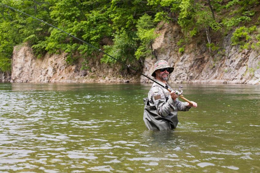 top 10 freshwater fishing rods | ebay, Fishing Rod