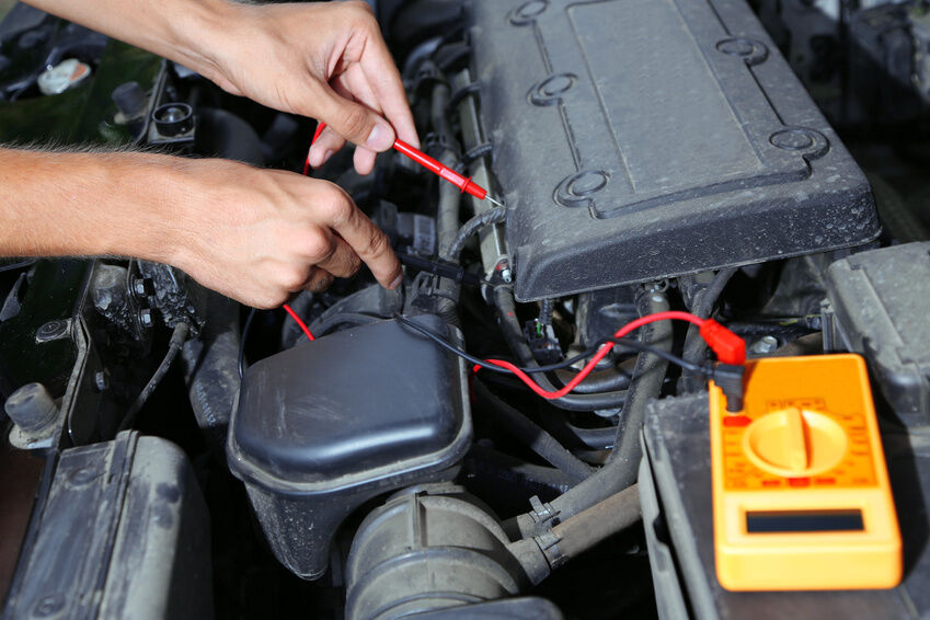 how to check a briggs and stratton ignition coil how to check a briggs and stratton ignition coil