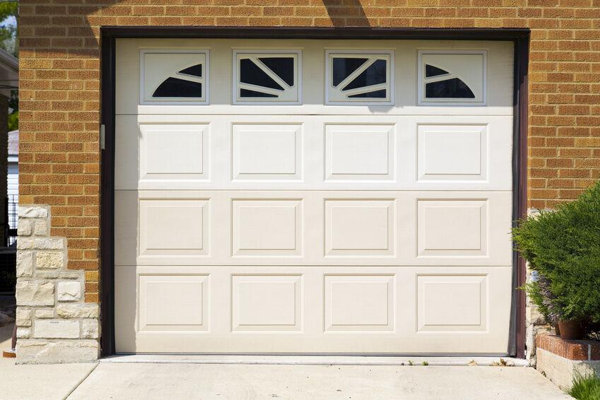 how to lubricate a garage doorHow to Lubricate Your Garage Door  eBay