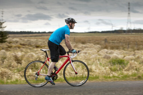 What Are the Characteristics of a Good Road Bike?
