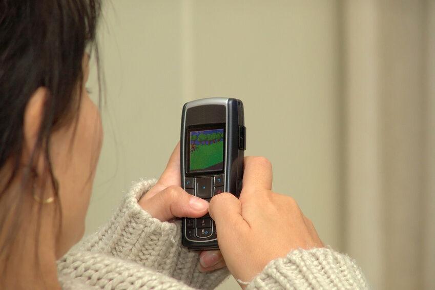 Die beliebtesten Nokia-Handys