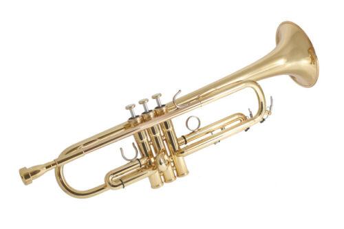 Tipps für den Kauf von Zubehör für Trompeten
