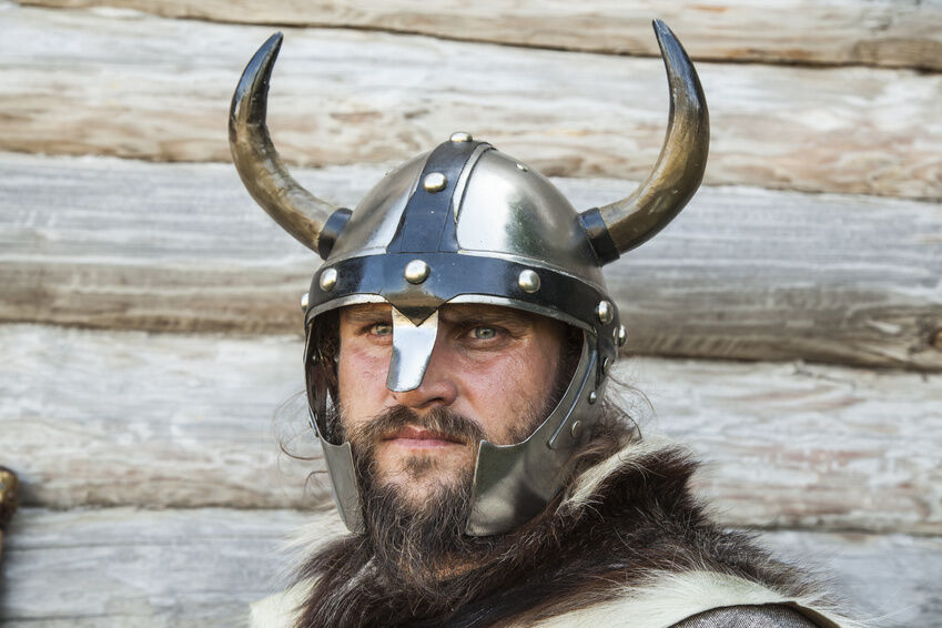 How to Make a Viking Helmet | eBay