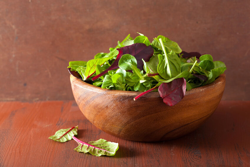 How to clean a wooden salad bowl ebay