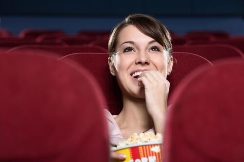 Super 8 im Blickpunkt: Top 10 der sehenswerten Filme für Liebhaber