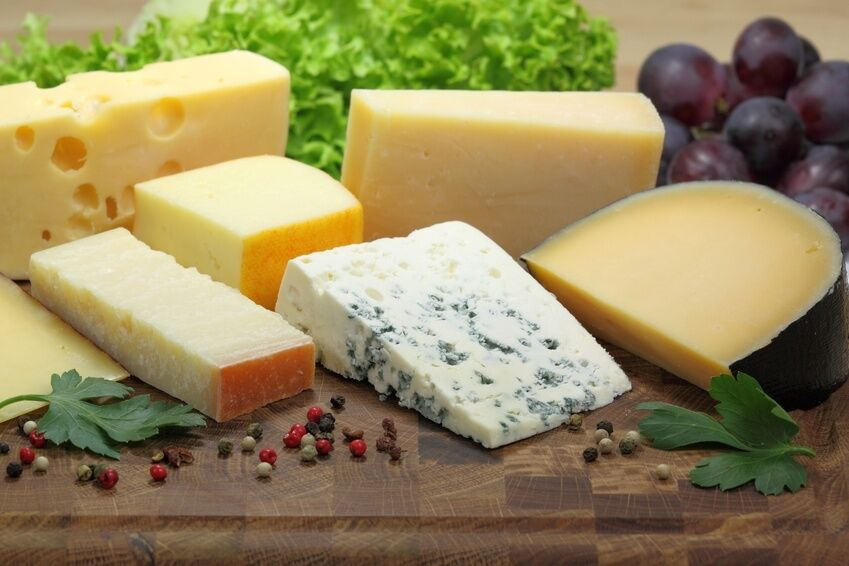Cheese Board Buying Guide